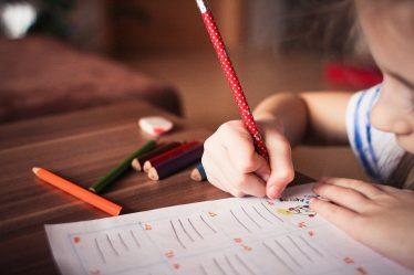 surmonter problemes apprentissage enfant