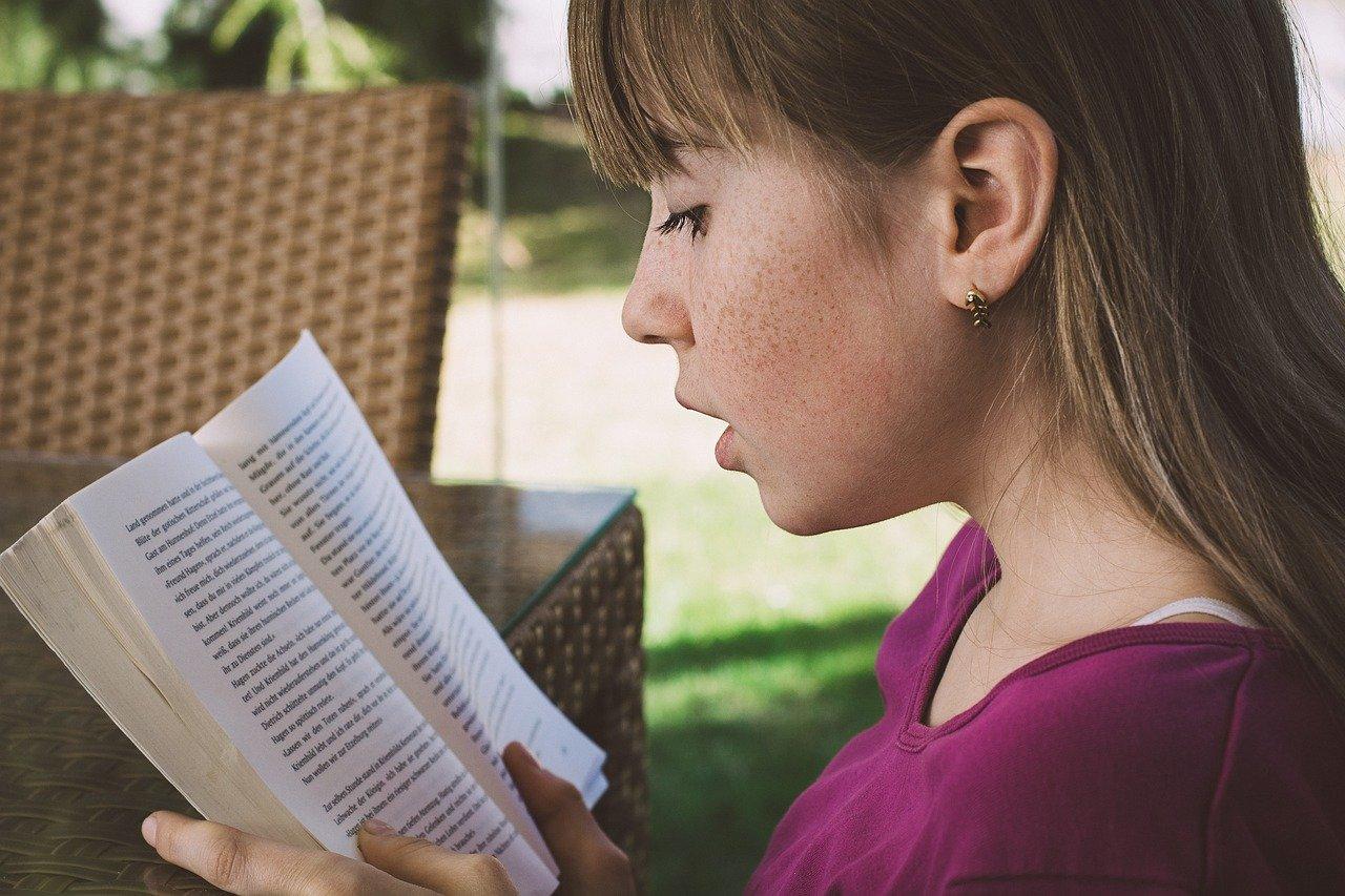 apprendre a lire et ecrire methode montessori