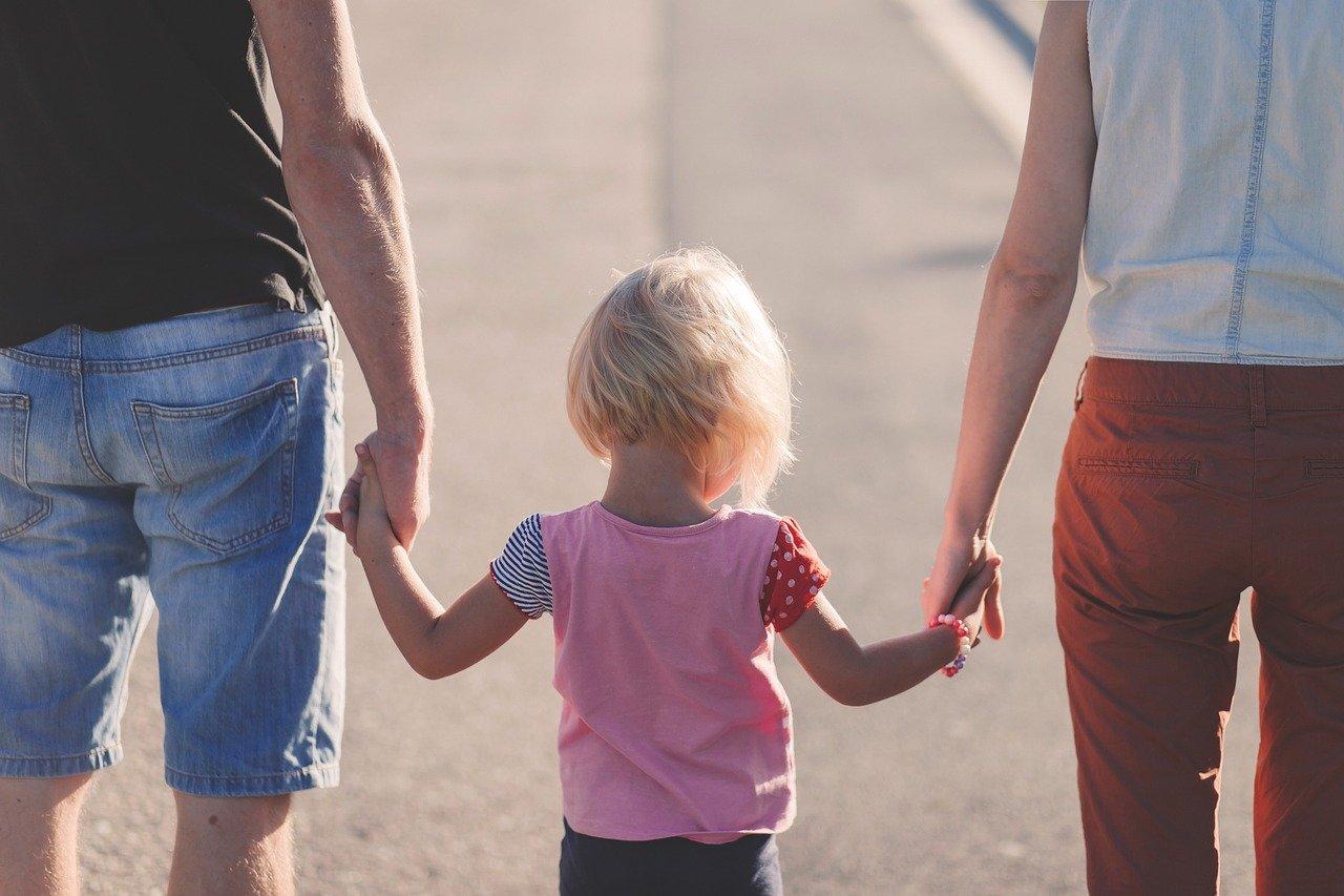 comment gronder enfant de maniere constructive