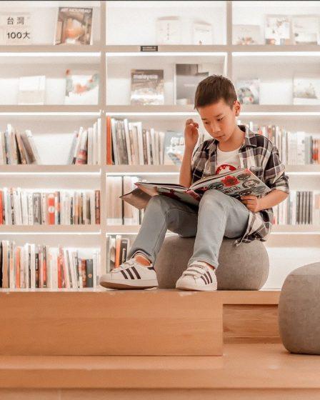 enfant apprendre a lire plus rapidement