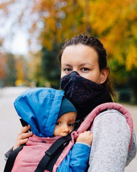 regles de securite a enseigner a son enfant